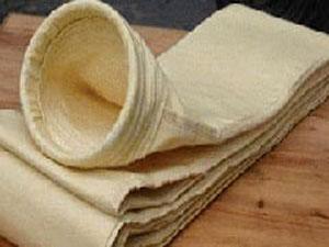 玻璃纤维机织布布袋