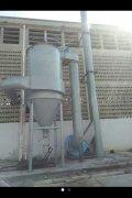 60000万风量的锅炉除尘器ppc96-9型