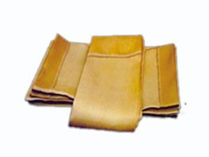 氟美斯(FMS)耐高温针刺滤料布袋